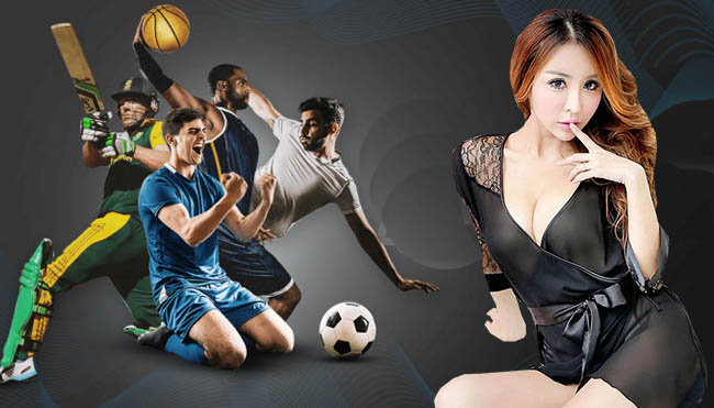 Avoid of the Following Bad Traits in Playing Sportsbook Gambling