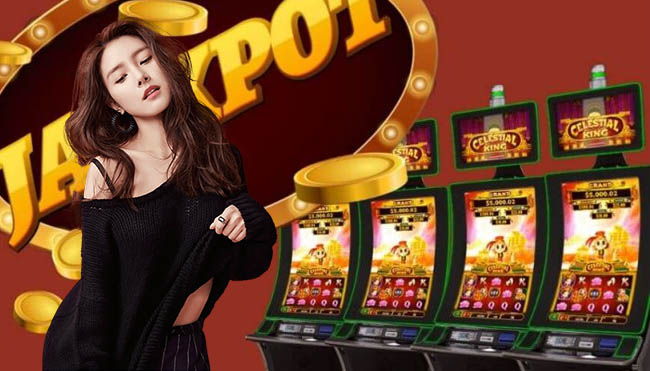 The Characteristics of an Online Slot Gambling Site Worth Using